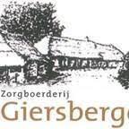 Bedrijfsbezoek bij Zorgboerderij Giersbergen - save the date