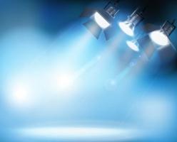 HBP Leden in the Spotlight - dinsdag 11 september!
