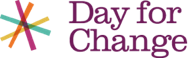 project 'Day for Change'  -  D'Oultremontcollege -  10 april 2019