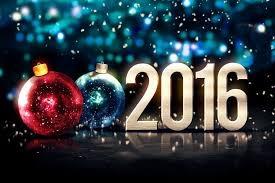 HBP Nieuwjaars Smakelijke Stamppottenborrel 8 januari 2016