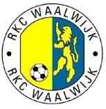 Kom ook naar RKC WAALWIJK - NEC Zaterdag 15 februari 2014