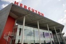 Bedrijfsbezoek bij Hercuton