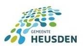 Politiek Café: Heusden heeft een nieuwe coalitie
