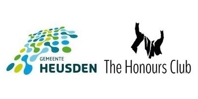 Het HBP Info Café i.s.m. gemeente Heusden