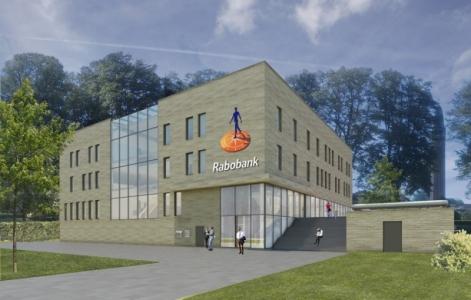 6 april: workshops HBP-bedrijfsbezoek Rabobank de Langstraat