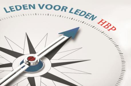22 Maart: LEDEN voor LEDEN - Workshop BHV verplicht? Hoe zit het nu precies.