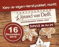 www.heusdensbedrijvenplatform.nl
